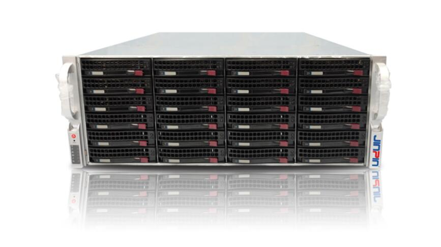 KStor 7024 Unified storage