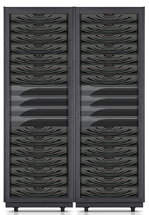 KStor 8200 clustered storage